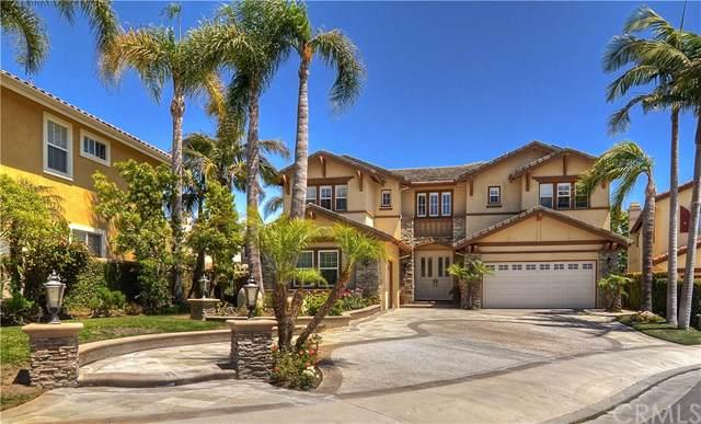 6496 Havenwood Circle, Huntington Beach, CA 92648 (#OC19173551) :: Z Team OC Real Estate