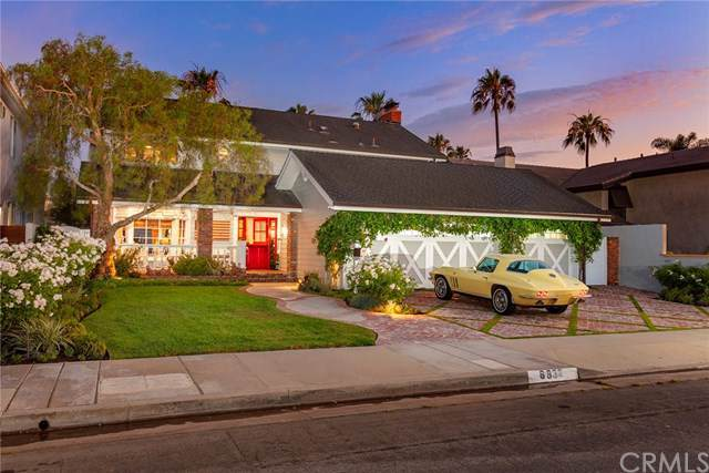 6832 Scenic Bay Drive, Huntington Beach, CA 92648 (#OC19175552) :: Z Team OC Real Estate