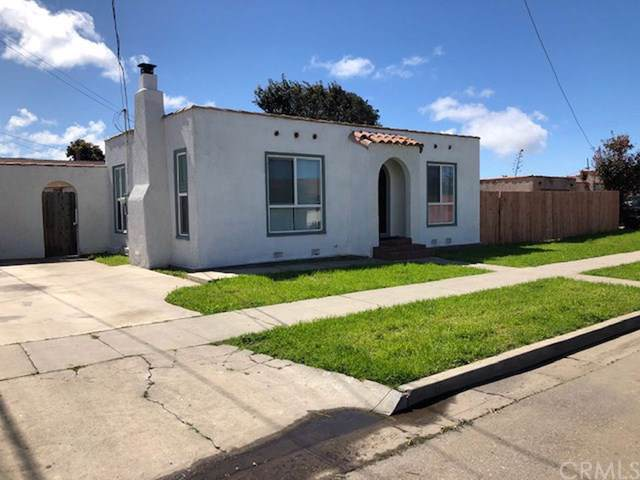 4680 5th Street, Guadalupe, CA 93434 (#PI19176101) :: RE/MAX Parkside Real Estate