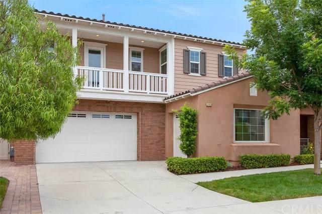 31929 Cottonwood Drive, Temecula, CA 92592 (#SW19175994) :: Crudo & Associates
