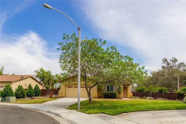 1044 Reward Street, San Jacinto, CA 92583 (#IG19157755) :: Allison James Estates and Homes