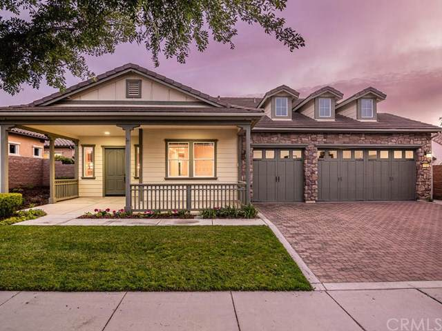 1789 Waterview Place, Nipomo, CA 93444 (#PI19175569) :: Provident Real Estate