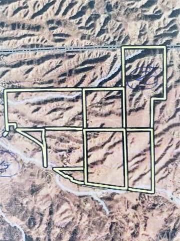 0 Reche Canyon, Colton, CA 92324 (#DW19176586) :: Faye Bashar & Associates
