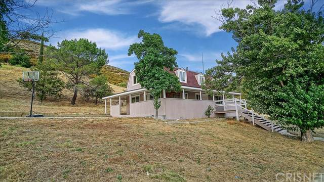 37915 Bouquet Canyon Road - Photo 1