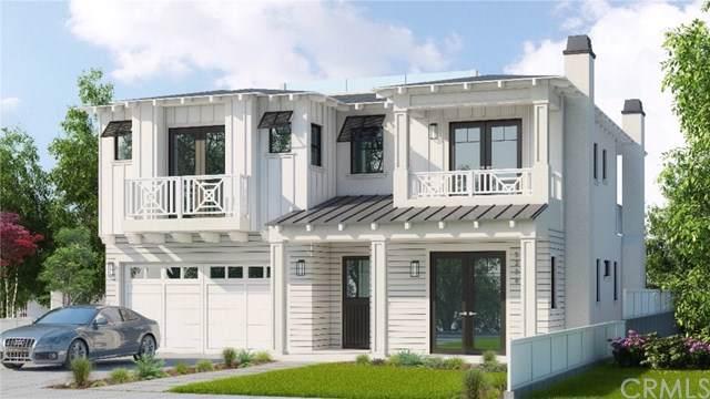 5238 Bindewald Road, Torrance, CA 90505 (#SB19176670) :: Sperry Residential Group