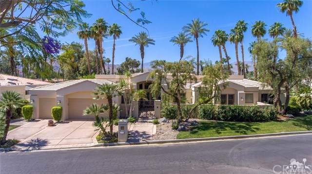 75623 Camino De Paco, Indian Wells, CA 92210 (#219020129DA) :: J1 Realty Group