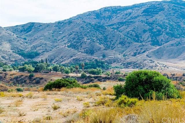 16 Reche Canyon Road, Colton, CA 92324 (#IV19176973) :: Faye Bashar & Associates