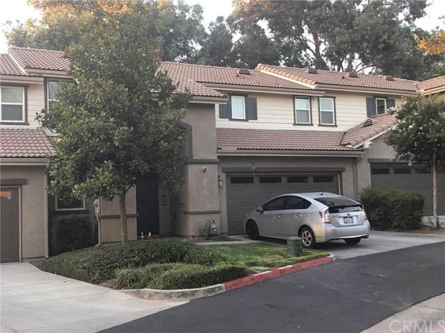 22424 Canal Cir, Grand Terrace, CA 92313 (#EV19165901) :: RE/MAX Masters