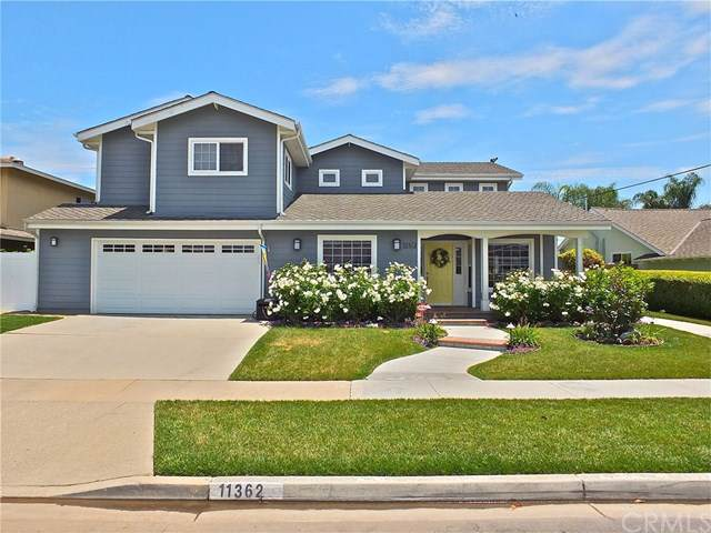 11362 Pine Street, Los Alamitos, CA 90720 (#PW19154179) :: California Realty Experts