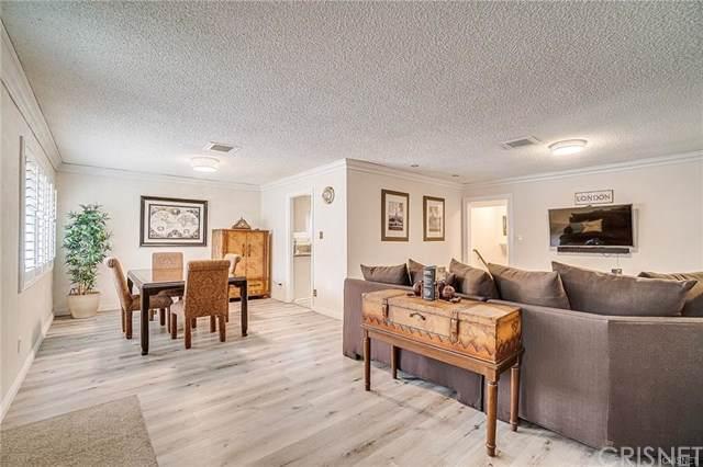 3320 Prospect Avenue, La Crescenta, CA 91214 (#SR19177013) :: The Brad Korb Real Estate Group