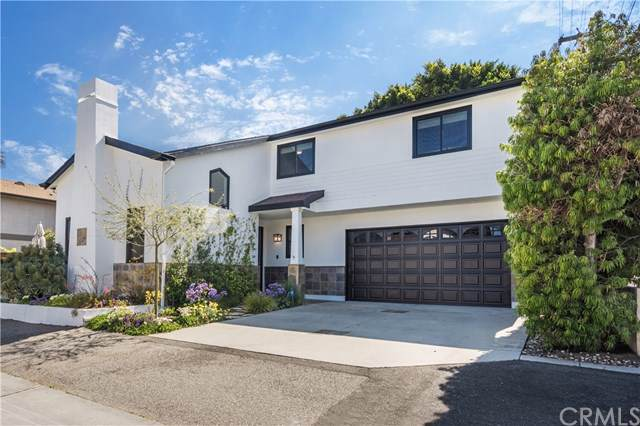 200 Haley Way, Manhattan Beach, CA 90266 (#SB19177147) :: The Costantino Group | Cal American Homes and Realty