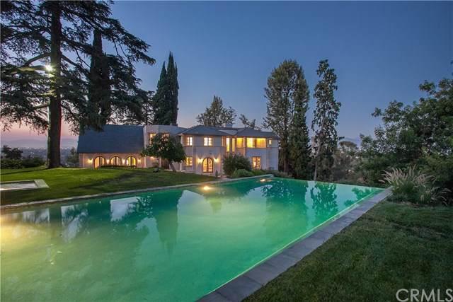11400 Sunshine Terrace, Studio City, CA 91604 (#OC19174720) :: A|G Amaya Group Real Estate