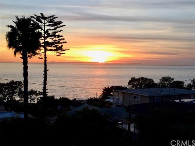 290 Arch Street, Laguna Beach, CA 92651 (#LG19177463) :: Doherty Real Estate Group
