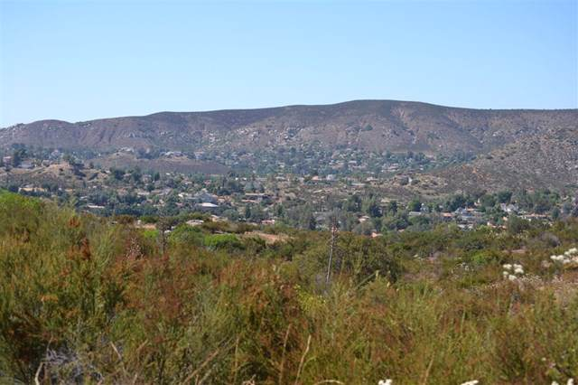 10 Mountain View Lane - Photo 1