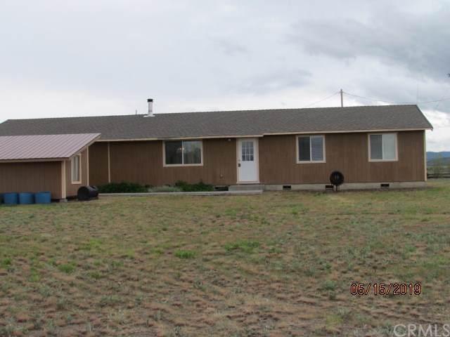 668-555 Hunt Road, Bieber, CA 96006 (#SN19176164) :: Sperry Residential Group