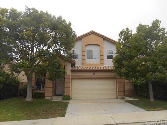 5229 Carmento Drive, Oak Park, CA 91377 (#RS19177423) :: RE/MAX Parkside Real Estate