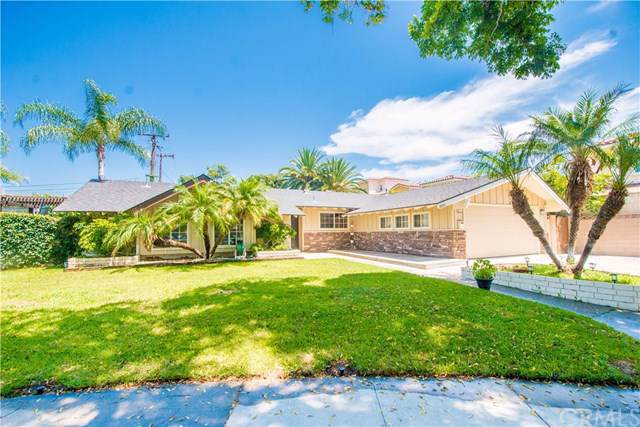 1820 S Eileen Drive, Anaheim, CA 92802 (#TR19177597) :: Allison James Estates and Homes