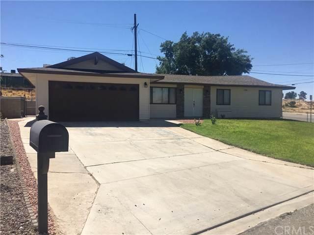 14488 Hesperia Road, Victorville, CA 92395 (#CV19177813) :: J1 Realty Group