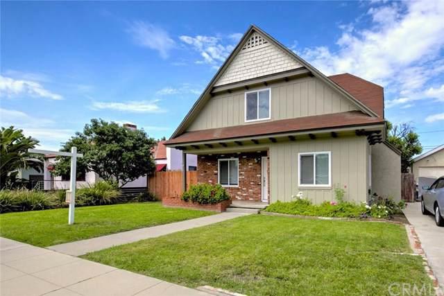 703 S Helena Street, Anaheim, CA 92805 (#PW19177820) :: Allison James Estates and Homes