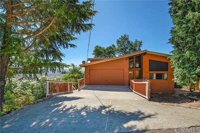 8286 N Heights Drive, Kelseyville, CA 95451 (#LC19177870) :: J1 Realty Group