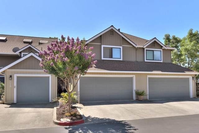 304 Pebble Creek Court, Morgan Hill, CA 95037 (#ML81761947) :: J1 Realty Group