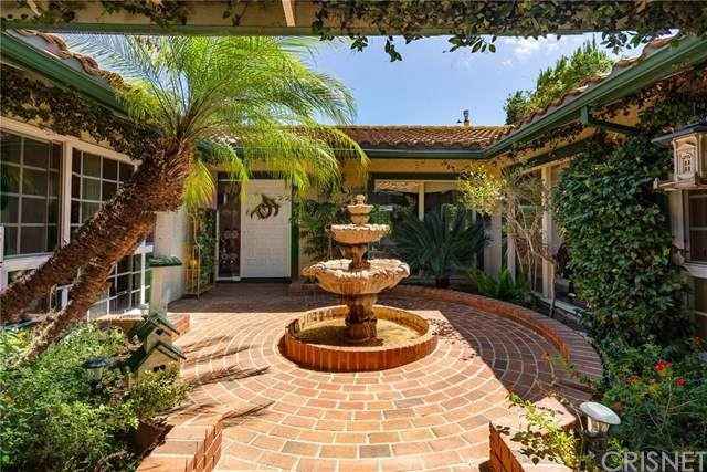 31906 Watergate Court, Westlake Village, CA 91361 (#SR19177328) :: Allison James Estates and Homes