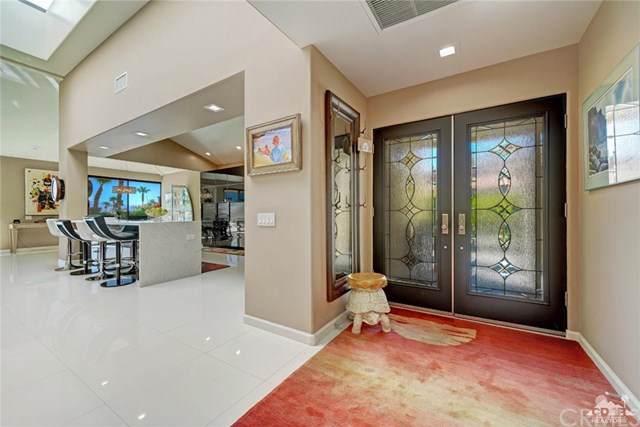 34 Mirage Cove Drive, Rancho Mirage, CA 92270 (#219019919DA) :: J1 Realty Group