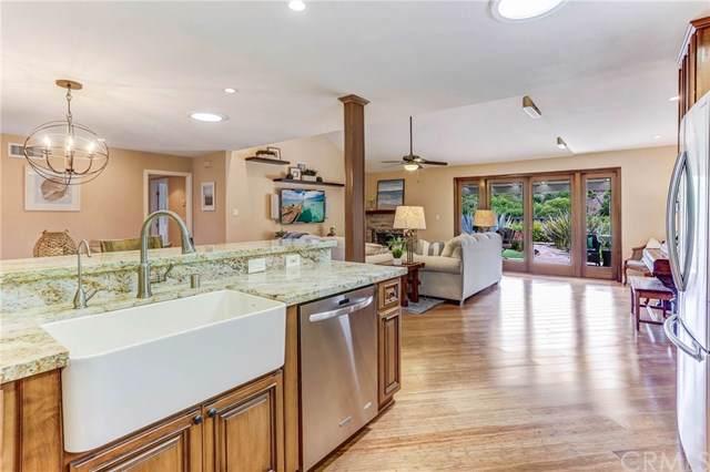 25322 Perch Drive, Dana Point, CA 92629 (#LG19176835) :: Scott J. Miller Team/ Coldwell Banker Residential Brokerage