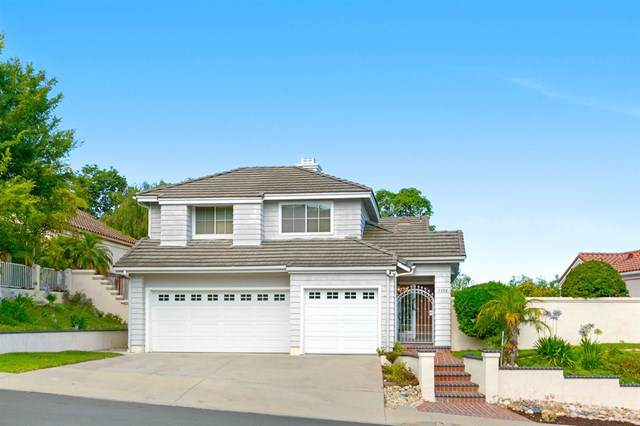 5354 Belardo Drive, San Diego, CA 92124 (#190041432) :: Faye Bashar & Associates