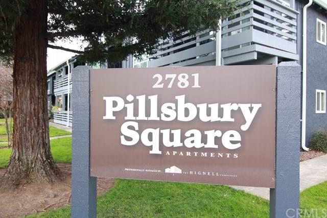 2781 Pillsbury Road - Photo 1