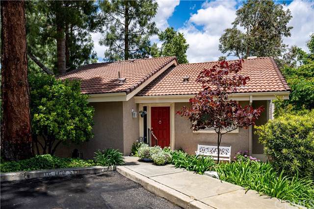 614 Calle Mirador, Oak Park, CA 91377 (#OC19176424) :: RE/MAX Parkside Real Estate