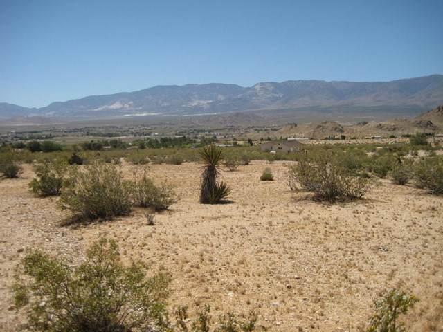 0 Custer Lane - Photo 1