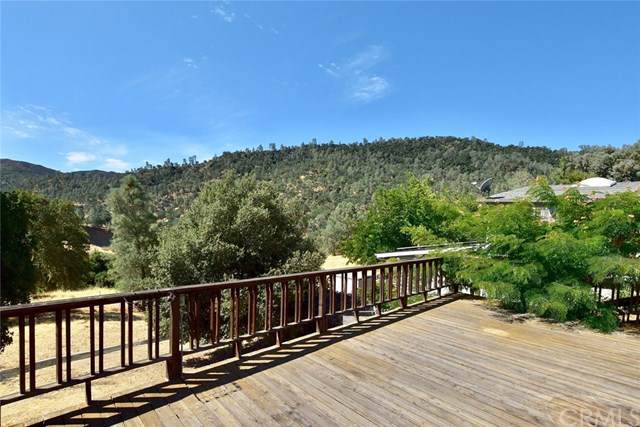 4630 Blue Lupine Lane, Paso Robles, CA 93446 (#NS19174276) :: Fred Sed Group