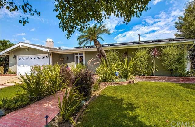 3021 Druid Lane, Rossmoor, CA 90720 (#OC19177570) :: California Realty Experts