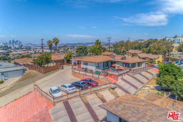 4717 Del Paso Court, Los Angeles (City), CA 90032 (#19492556) :: The Marelly Group | Compass