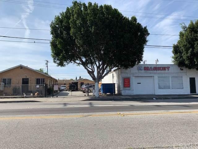 1532 Compton Boulevard - Photo 1