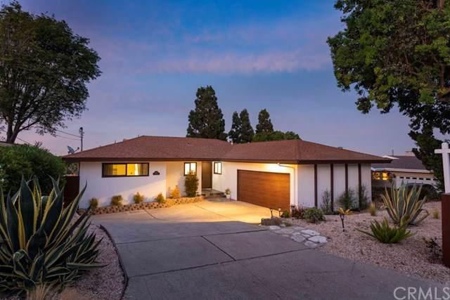 2809 San Ramon Drive - Photo 1