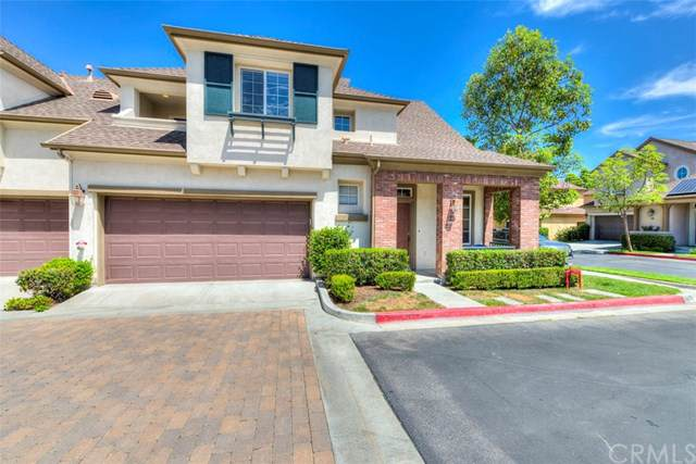 25 Lansdale Court, Ladera Ranch, CA 92694 (#OC19178640) :: Allison James Estates and Homes