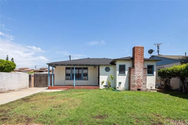 12622 Kalnor Avenue, Norwalk, CA 90650 (#RS19178039) :: Harmon Homes, Inc.