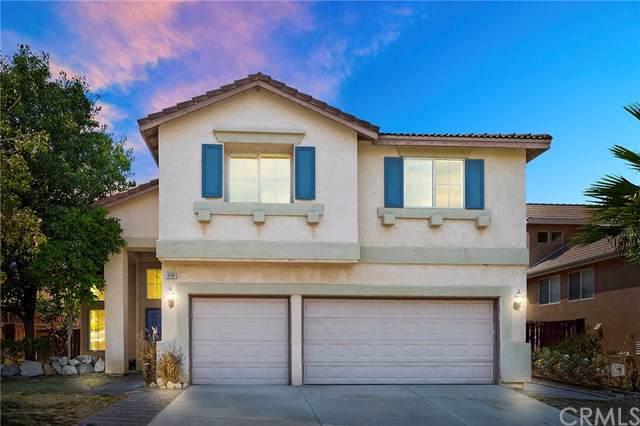 16061 La Costa Alta Drive, Moreno Valley, CA 92555 (#IV19178670) :: A|G Amaya Group Real Estate
