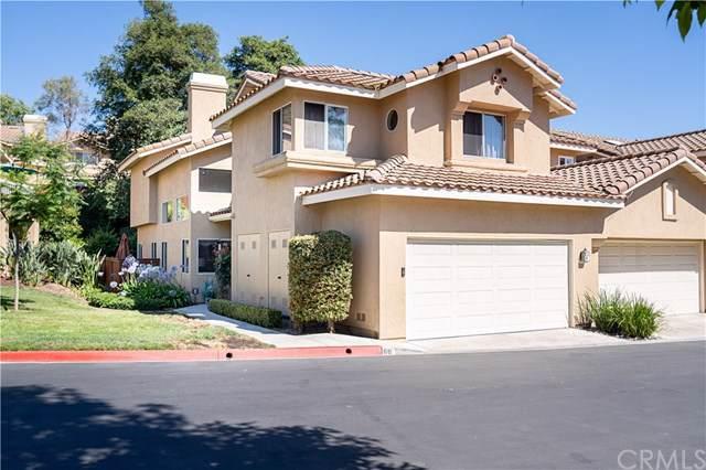 66 Alondra, Rancho Santa Margarita, CA 92688 (#OC19178743) :: Doherty Real Estate Group