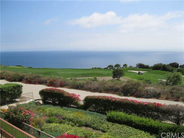 3200 La Rotonda Drive #202, Rancho Palos Verdes, CA 90275 (#SB19175693) :: The Marelly Group | Compass