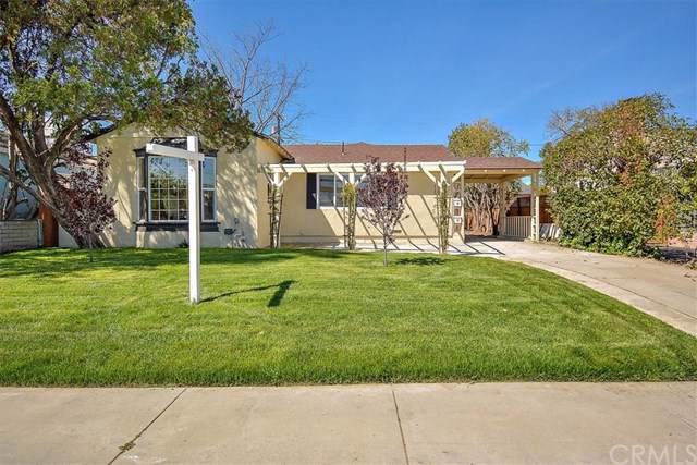 5541 Biloxi Avenue, North Hollywood, CA 91601 (#RS19179072) :: A G Amaya Group Real Estate