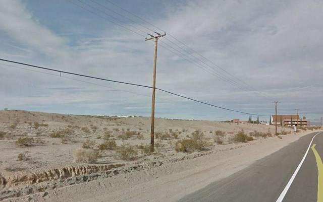 0 Highway 247 - Photo 1