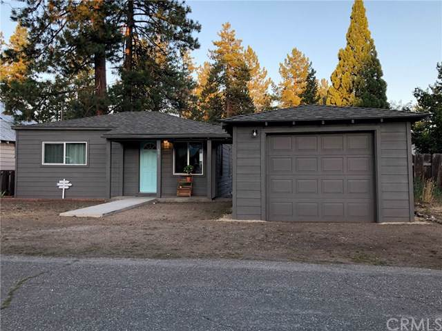 631 Pine Way, Chester, CA 96020 (#SN19179188) :: Z Team OC Real Estate