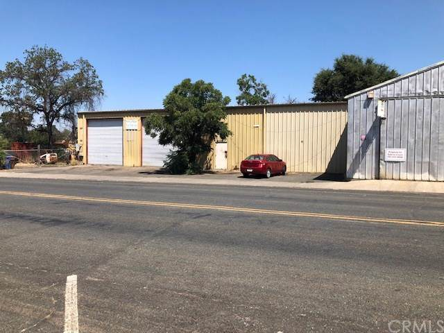 16294 Main Street, Lower Lake, CA 95457 (#LC19178879) :: Rogers Realty Group/Berkshire Hathaway HomeServices California Properties