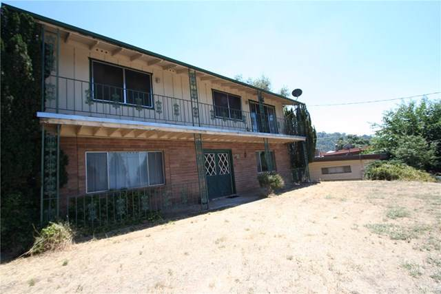 6880 Bruster Street, Lucerne, CA 95458 (#LC19175815) :: RE/MAX Masters