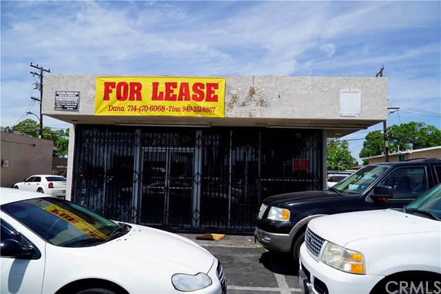 1614 S Standard Avenue, Santa Ana, CA 92707 (#PW19179190) :: DSCVR Properties - Keller Williams