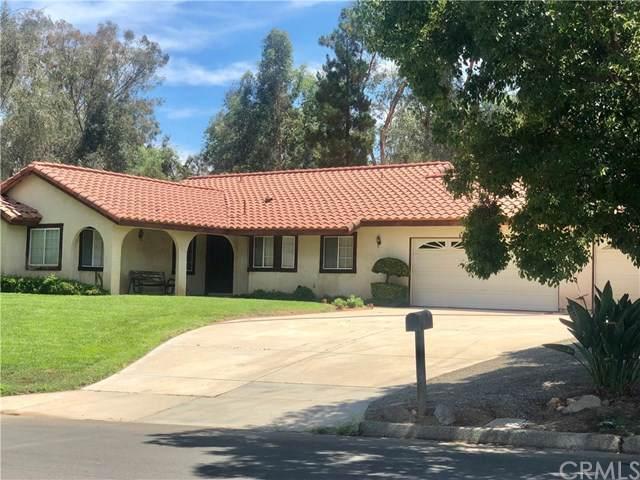 23290 Piedras Road, Perris, CA 92570 (#EV19179501) :: RE/MAX Empire Properties