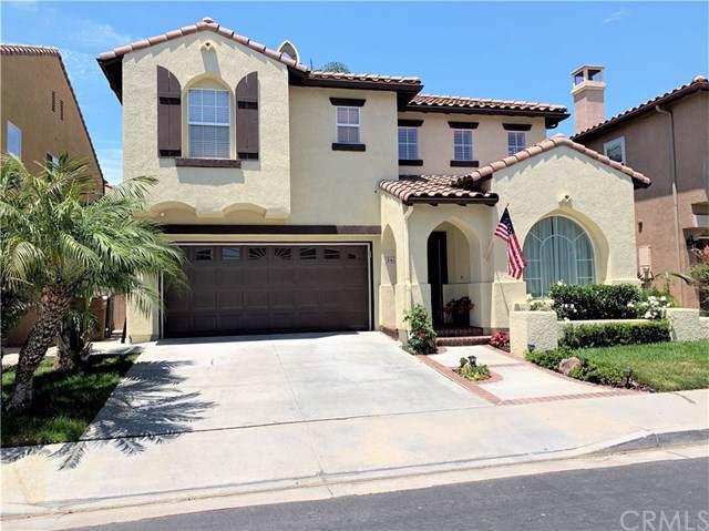 26 Via Pacifica, San Clemente, CA 92673 (#OC19179425) :: Allison James Estates and Homes